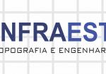 INFRAEST Topografia e Engenharia